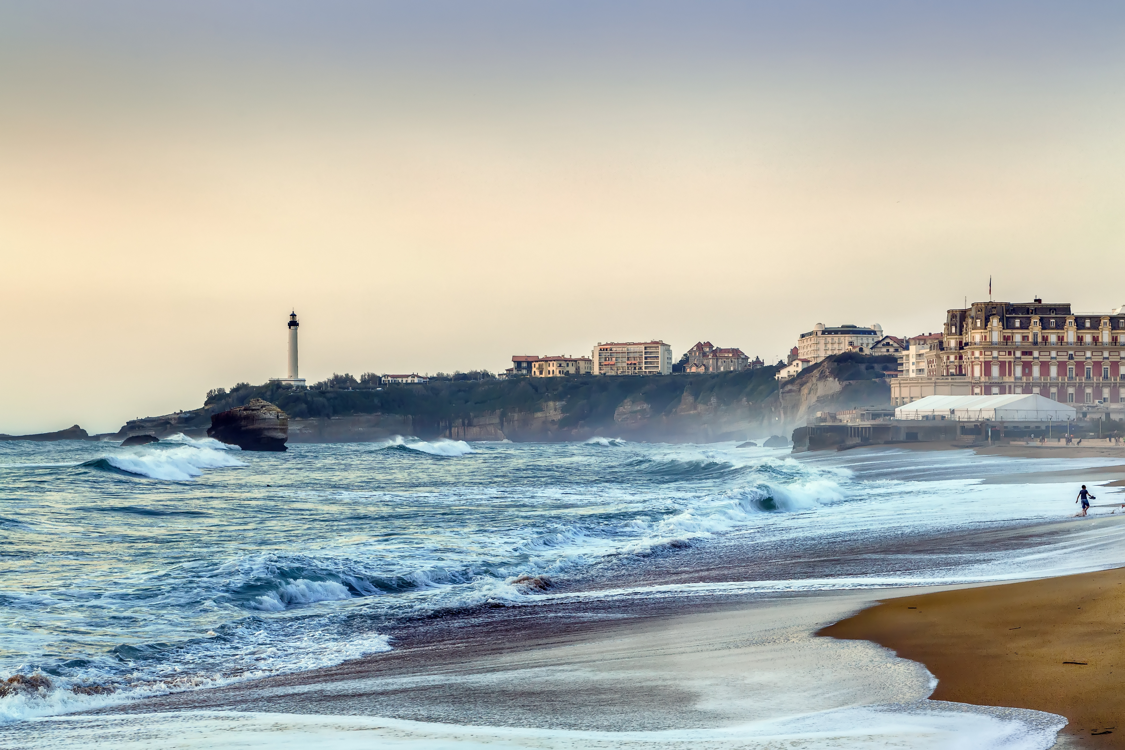 660/Photos/Saint_Julien/Biarritz/AdobeStock_234520526.jpeg