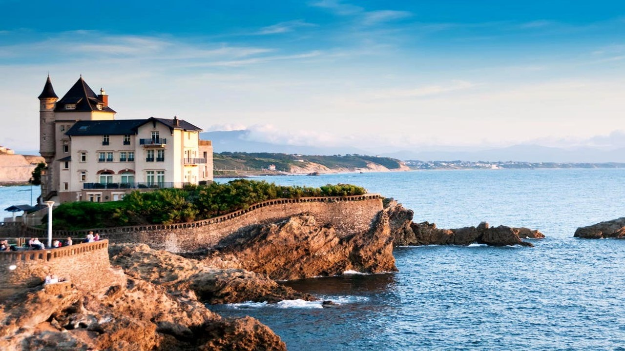 660/Photos/Saint_Julien/Biarritz/Cote_basque.jpg